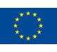 Avrupa Birliği<br> Türkiye Delegasyonu